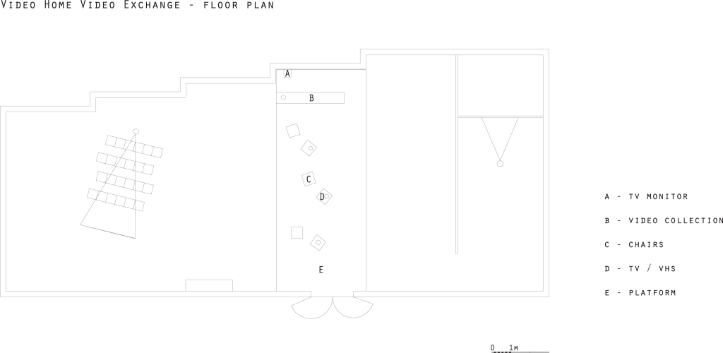 video_floorplan