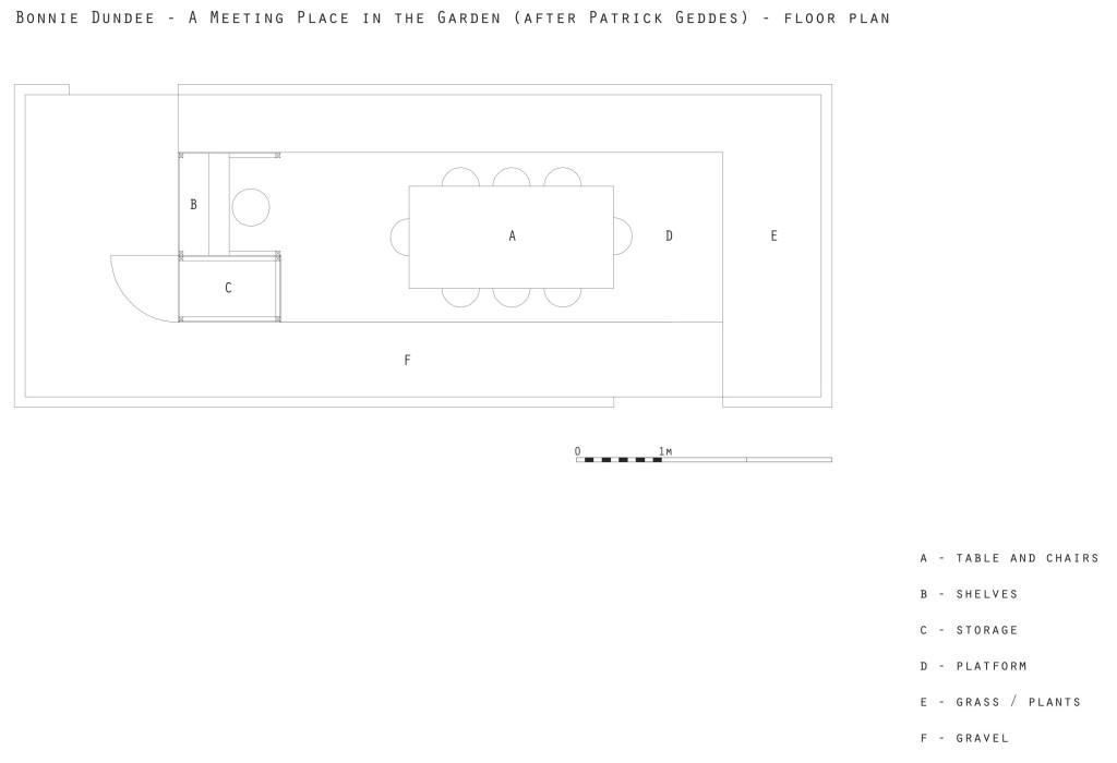 dundee_floorplan