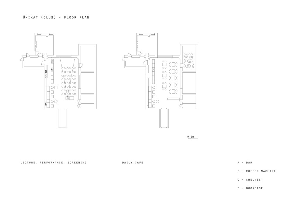 unikat_floorplan