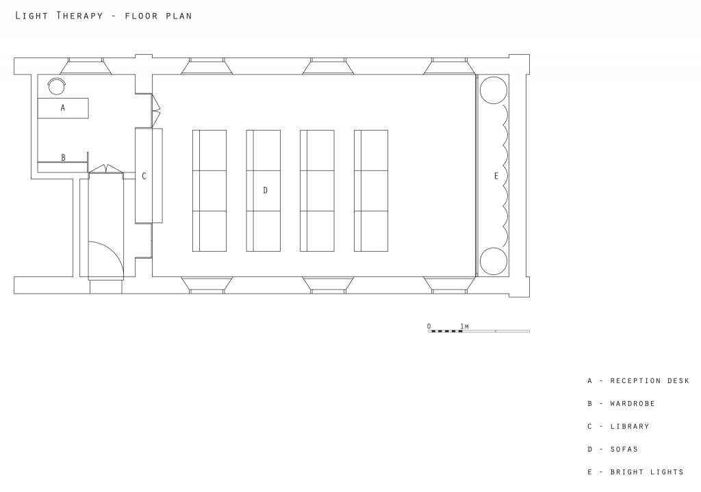 light_floorplan