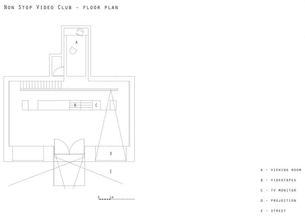 non_floorplan